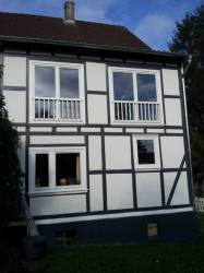 9974-holzfenster.jpg