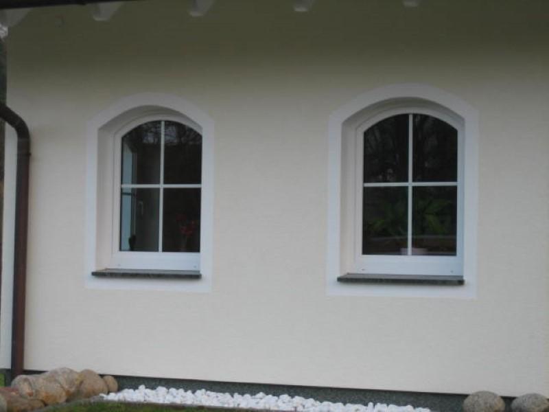 Schreinerei zimmermann kunststofffenster for Weru fensterkonfigurator