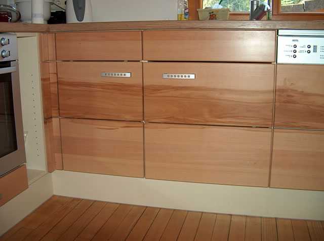 schreinerei zimmermann bildergalerie unserer referenzen. Black Bedroom Furniture Sets. Home Design Ideas