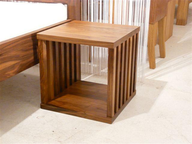 gro massivholzmobel 24 galerie die kinderzimmer design. Black Bedroom Furniture Sets. Home Design Ideas