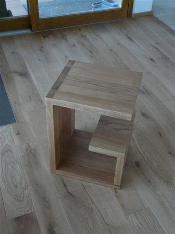 schreinerei zimmermann massivholzm bel. Black Bedroom Furniture Sets. Home Design Ideas